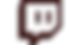 twitch-logo-png-1858@2x.png