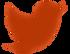 Twitter-logo@2x.png