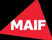1200px-Logo_Maif_2019.svg.png