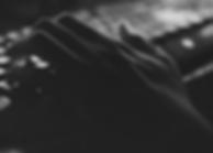 pexels-photo-735911@2x.png