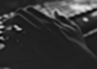 pexels-photo-735911@2x.png
