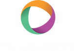 Logo-vertical-blanc.png