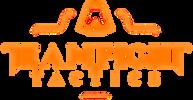 logo-hero@2x.png