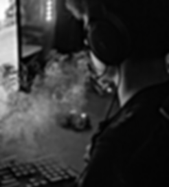 anthony-brolin-YtSPt7O9f_4-unsplash@2x.p