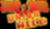 union-week-logo@2x.png
