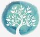 arbre harmonysphere blanc.png