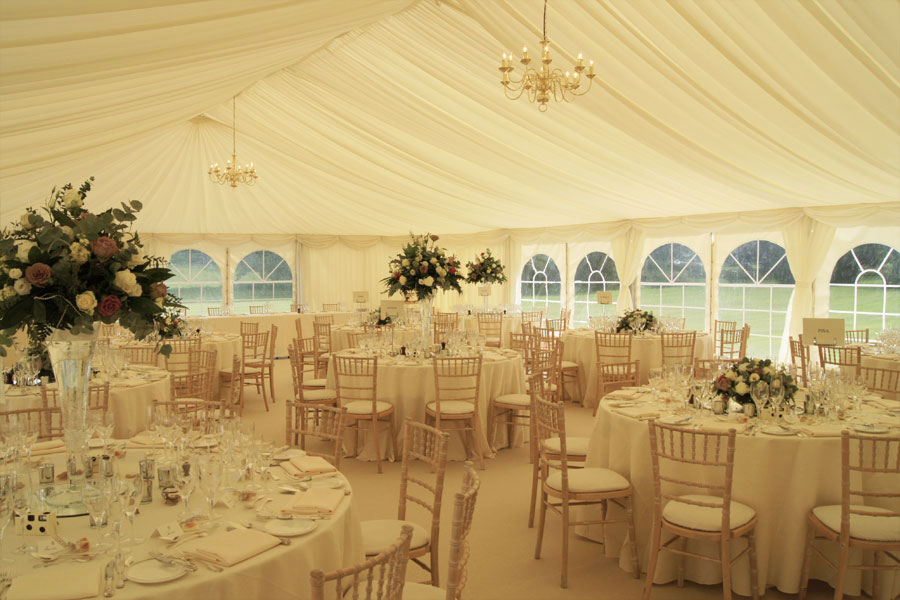 marquee_wedding_12m_interior_011