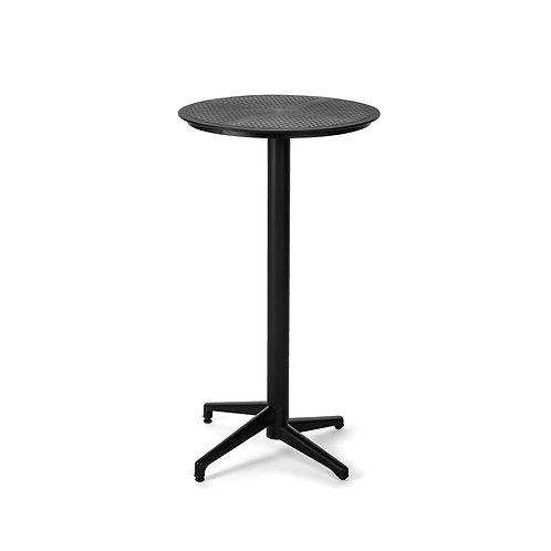 Moon bar table