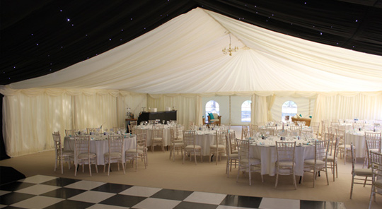 marquee-linings-floor