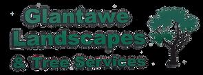 Glantawe Landscapes & Tree Services logo