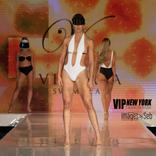 VIPNYFW Designer:  Vizcaya Images by Seb
