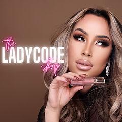 LADYCODE (6)_edited.jpg