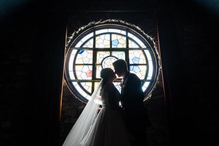 greystone-castle-canastota-utica-wedding