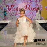 VIPNYFW Designer:   Viola Rose Images by Seb