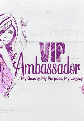 Ambassador_edited_edited.jpg