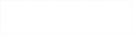 BrokerCheck_white_logo_text.png