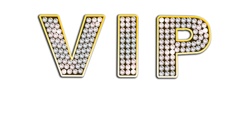 viplogofinished_edited.png