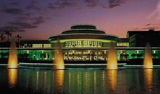 linda-chapin-auditorium-occc-474-279-19.