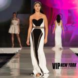 VIPNYFW Designer: Laylah Rose