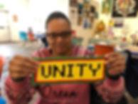 Brittany_Unity.jpeg