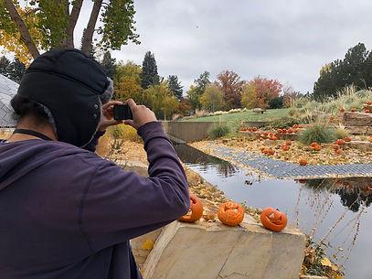 Jareth taking photo.jpeg