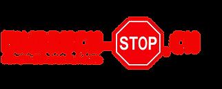 einbruch-stop.ch_iPhoneXCase.png