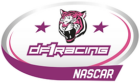 DF1-Racing-Logo-Tiger-2021.png