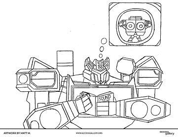 Matt coloring book2.jpg