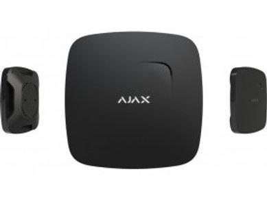 Ajax Funk-Rauch-, Temperatur- & Kohlenmonoxidmelder (Fire Protect Plus)