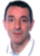 AntonioMarques.JPG