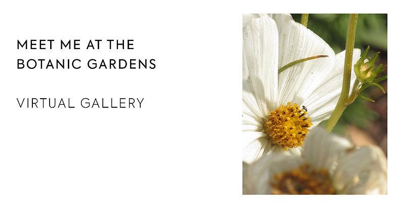 botanic gardens slider.jpg