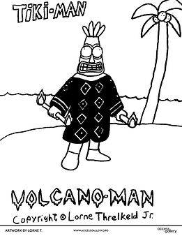 Volcano man coloring book.jpg