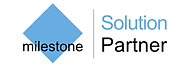 MilestoneSolutionPartnerLogo_360x125.png