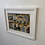 Thumbnail: Home Sweet Home by Gabe (Framed)