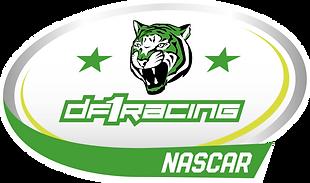 DF1-Racing-Logo-2020-Tiger.png