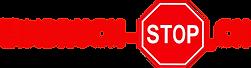 einbruch-stop.png