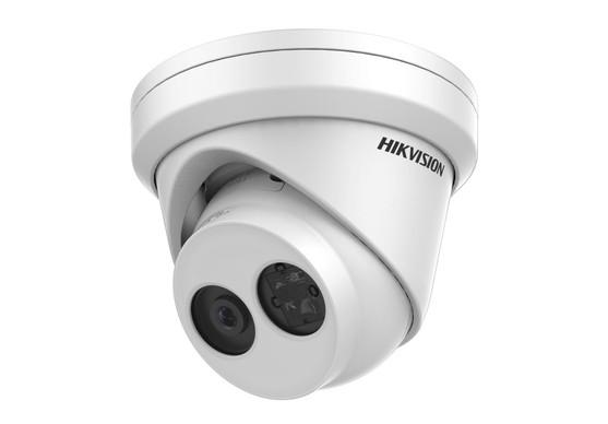 Hikvision Videokamera