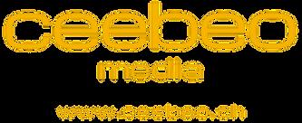 ceebeo_logo_mitAdresse_klein.png