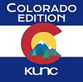 KUNC podcast.png