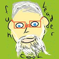 Damon Drawn by Jocelyn.png