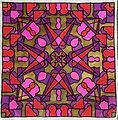Pattern 2 - Allie