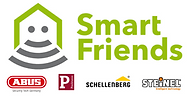 SmartFriendsMitMarken.png