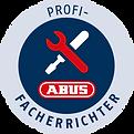 Profi-Facherrichter-4-finales-Siegel-SSc