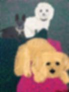 pet portrait vertical4.jpg