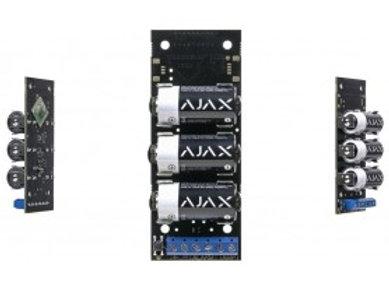 Ajax Funkmodul für Aussenbewegungsmelder (Transmitter)