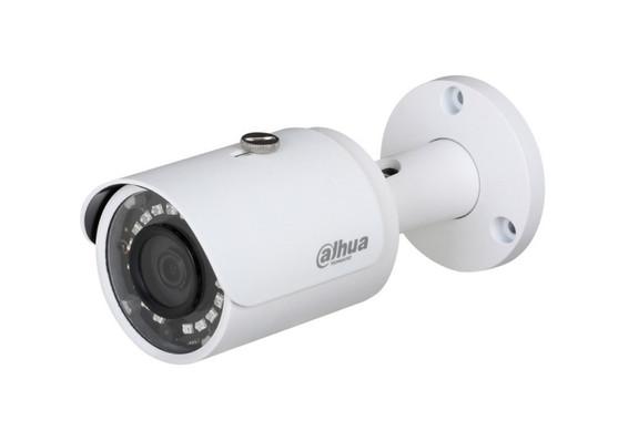 Dahua Videokamera