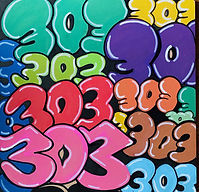 Josiah Lopez marker.jpg