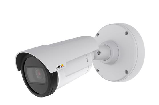 AXIS Tube Videokamera