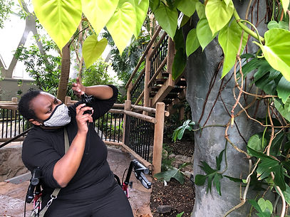 Jocelyn taking photo.jpeg