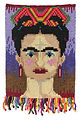 Frida by Brittany